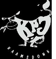 KPJ Raamsdonk