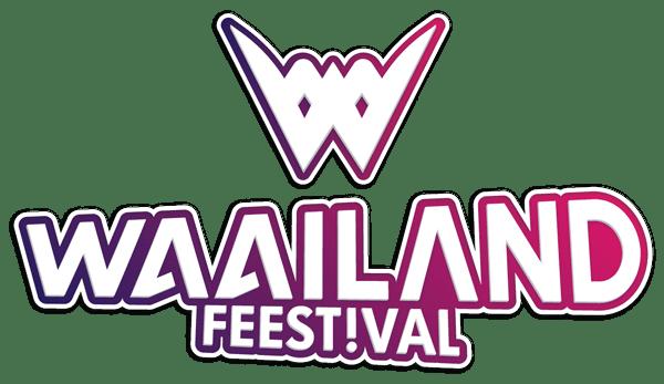 Waailand Feestival